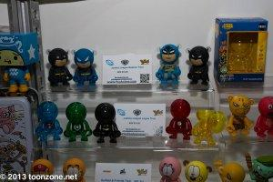 ToonzoneToyFair2013-10