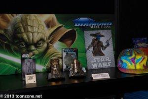 ToonzoneToyFair2013-104