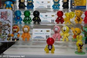 ToonzoneToyFair2013-11