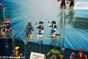 ToonzoneToyFair2013-110