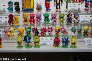 ToonzoneToyFair2013-12