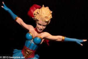 ToonzoneToyFair2013-122