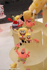 ToonzoneToyFair2013-126