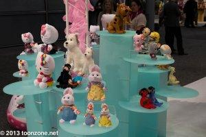 ToonzoneToyFair2013-127