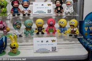 ToonzoneToyFair2013-13