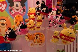 ToonzoneToyFair2013-130