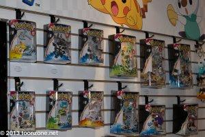 ToonzoneToyFair2013-145