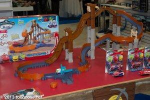 ToonzoneToyFair2013-150