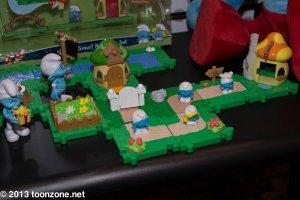 ToonzoneToyFair2013-153