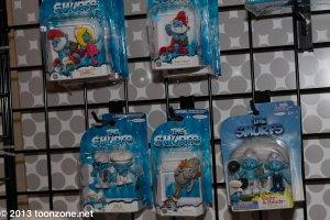 ToonzoneToyFair2013-154