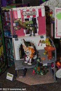 ToonzoneToyFair2013-165