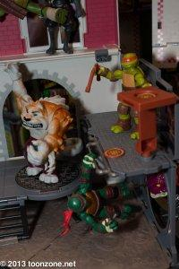 ToonzoneToyFair2013-170