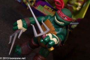 ToonzoneToyFair2013-172