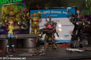 ToonzoneToyFair2013-174