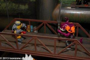 ToonzoneToyFair2013-176