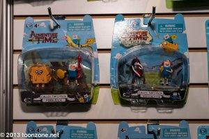 ToonzoneToyFair2013-18