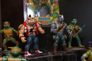 ToonzoneToyFair2013-183