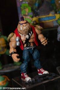 ToonzoneToyFair2013-184