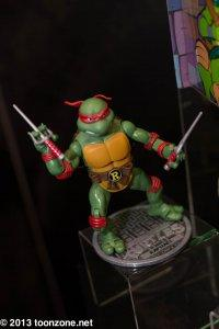 ToonzoneToyFair2013-186