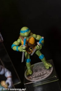 ToonzoneToyFair2013-187