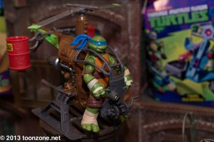 ToonzoneToyFair2013-189