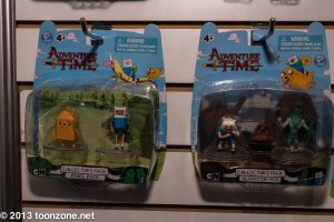 ToonzoneToyFair2013-19