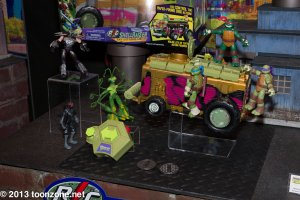 ToonzoneToyFair2013-197