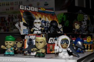 ToonzoneToyFair2013-2
