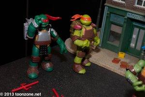 ToonzoneToyFair2013-201