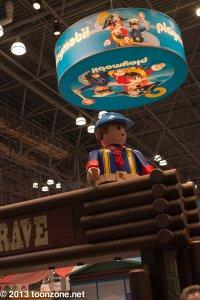 ToonzoneToyFair2013-203