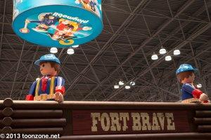 ToonzoneToyFair2013-205