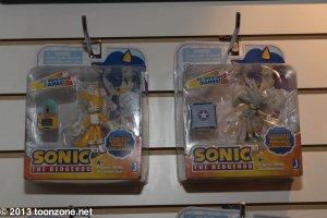 ToonzoneToyFair2013-23