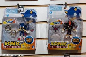 ToonzoneToyFair2013-24