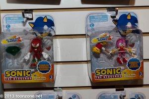 ToonzoneToyFair2013-25