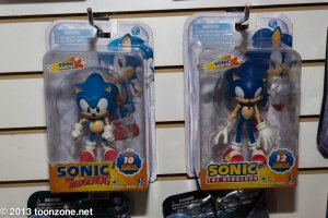ToonzoneToyFair2013-26