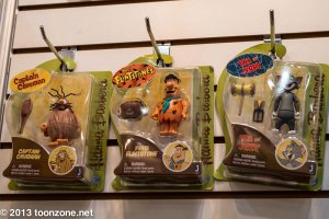 ToonzoneToyFair2013-28