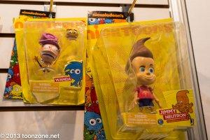 ToonzoneToyFair2013-29