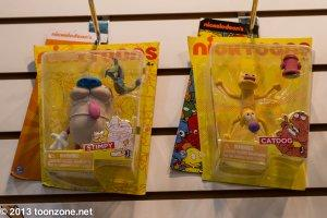 ToonzoneToyFair2013-30