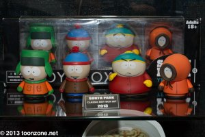 ToonzoneToyFair2013-33