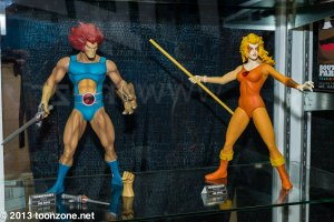 ToonzoneToyFair2013-34
