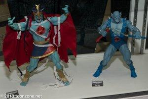ToonzoneToyFair2013-35