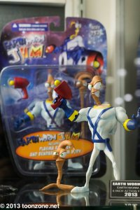 ToonzoneToyFair2013-38
