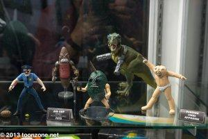 ToonzoneToyFair2013-39