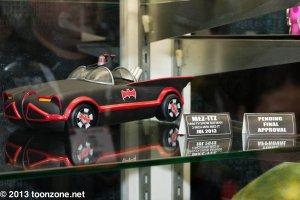 ToonzoneToyFair2013-40