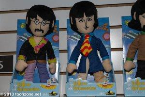 ToonzoneToyFair2013-43