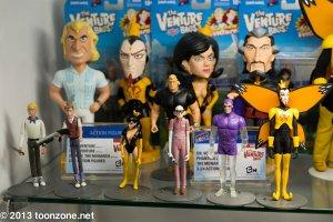 ToonzoneToyFair2013-48
