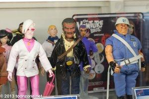 ToonzoneToyFair2013-50