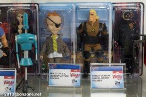 ToonzoneToyFair2013-52
