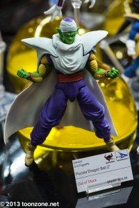 ToonzoneToyFair2013-58