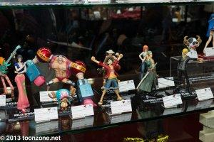 ToonzoneToyFair2013-67